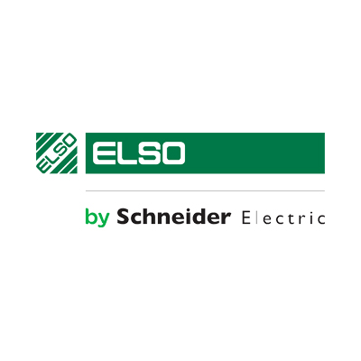 Elektro zelek gmbh rostock